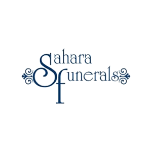 Sahara Funerals