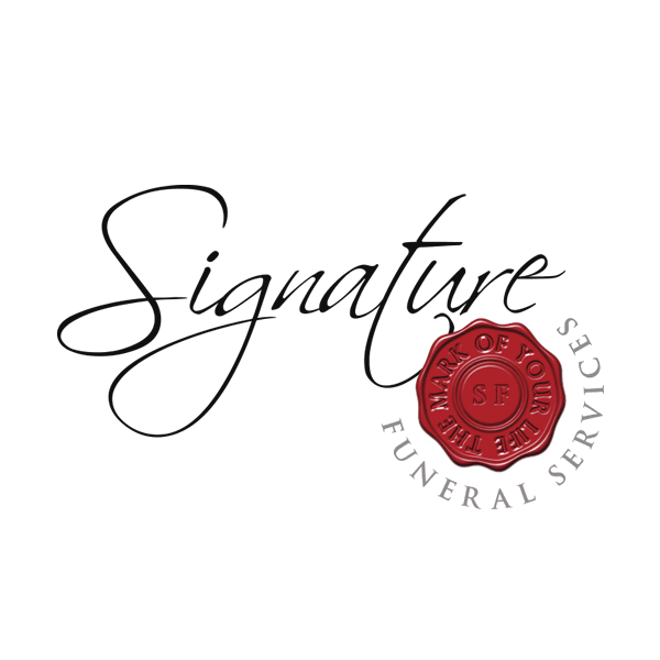 Signature Funeral Services