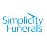 Simplicity Funerals Melbourne & Surrounds