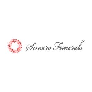 Sincere Funerals
