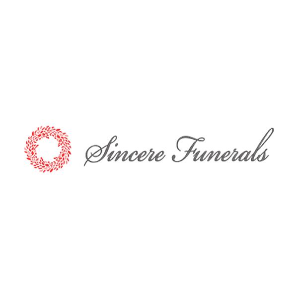 funerals cheap escourts Western Australia