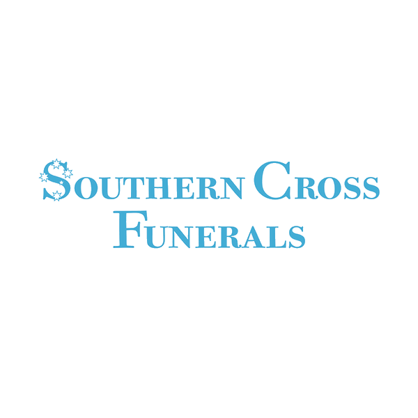 Southern Cross Funerals
