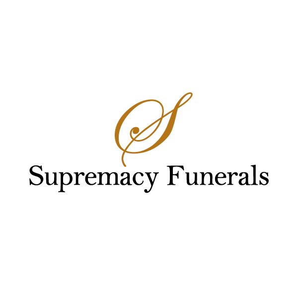 Supremacy Funerals