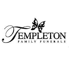 Templeton Funerals Melbourne