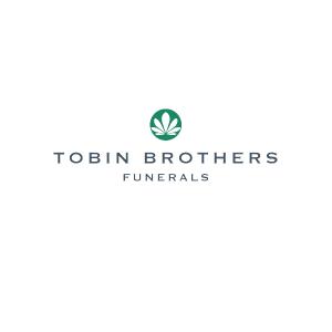 Tobin Brothers Melbourne
