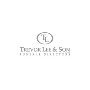Trevor Lee Funerals