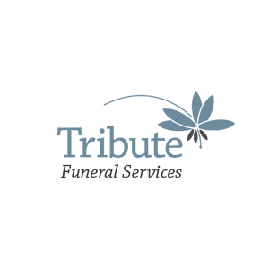 Tribute Funerals