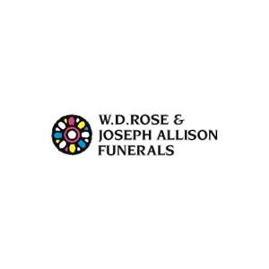 W.D. Rose Funerals