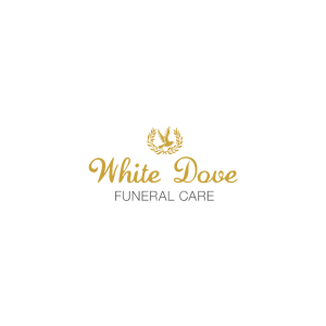 White Dove Funerals Melbourne