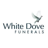 White Dove Funerals