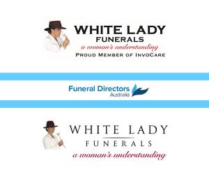 whiteladyfuneralsnewbrand