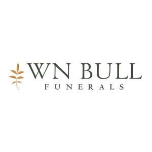 Top 10 Funeral Directors in Sydney | View Our List