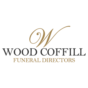 Wood Coffill Funerals